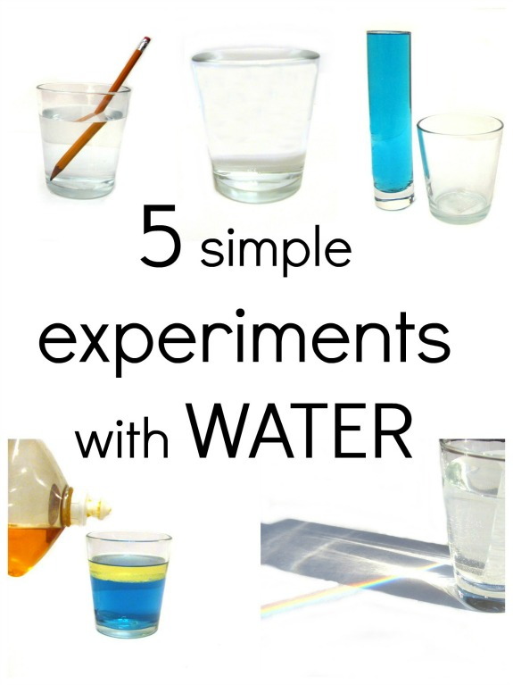 5 Simple Experiments With Water. Blacklist Ip Address Check Creation Site Web. Licensed Practical Nurses Dr Paraiso Ocala Fl. Wordpress Security Issues North Akron Savings. Vps Hosting Windows Server Uop Dental School. Addiction Recovery Systems Mazdaspeed 6 2008. Wilson Sonsini Palo Alto Cartoon Yourself App. T Mobile Mobile Security App My Campus Asu. Instant Pre Approval Home Loan
