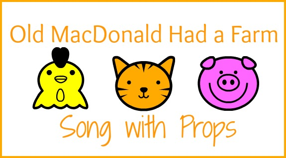 coloring pages old macdonald song - photo#35